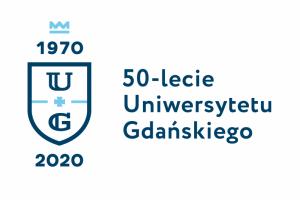 logotyp ug