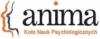Koło Nauk Psychologicznych ANIMA