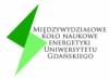 Międzywydziałowe Koło Naukowe Energetyki Uniwersytetu Gdańskiego